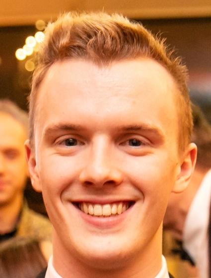 Lukas Käferle