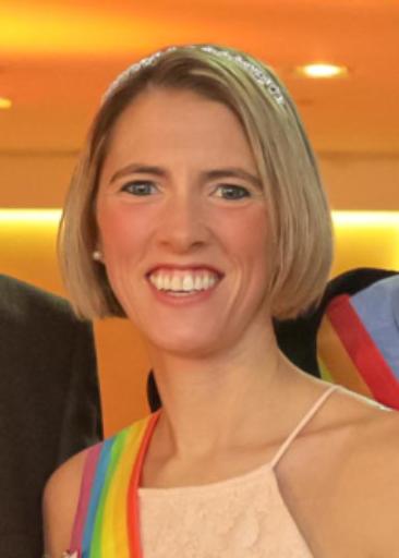 Simone Gratzl