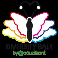 Diversity Ball 2020
