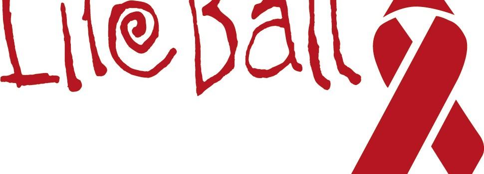 Life Ball