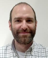 Peter Calließ