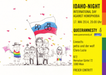 queeramnesty-IDAHO2014