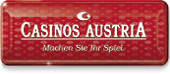 Banner Casinos Austria