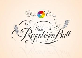 18. Wiener Regenbogenball am 31. Jänner 2015