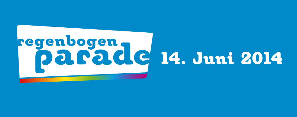 regenbogenparade2014_logo_big