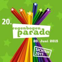regenbogenparade2015_quadratisch