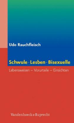 schwule_lesben_bisexuelle