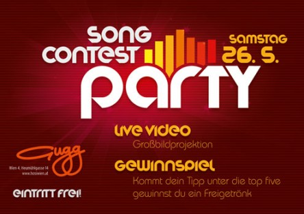 songcontestparty2012_small