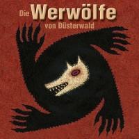 werwoelfe_duesterwald