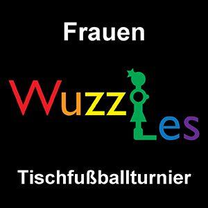wuzzlesNL