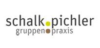 Schalk Pichler